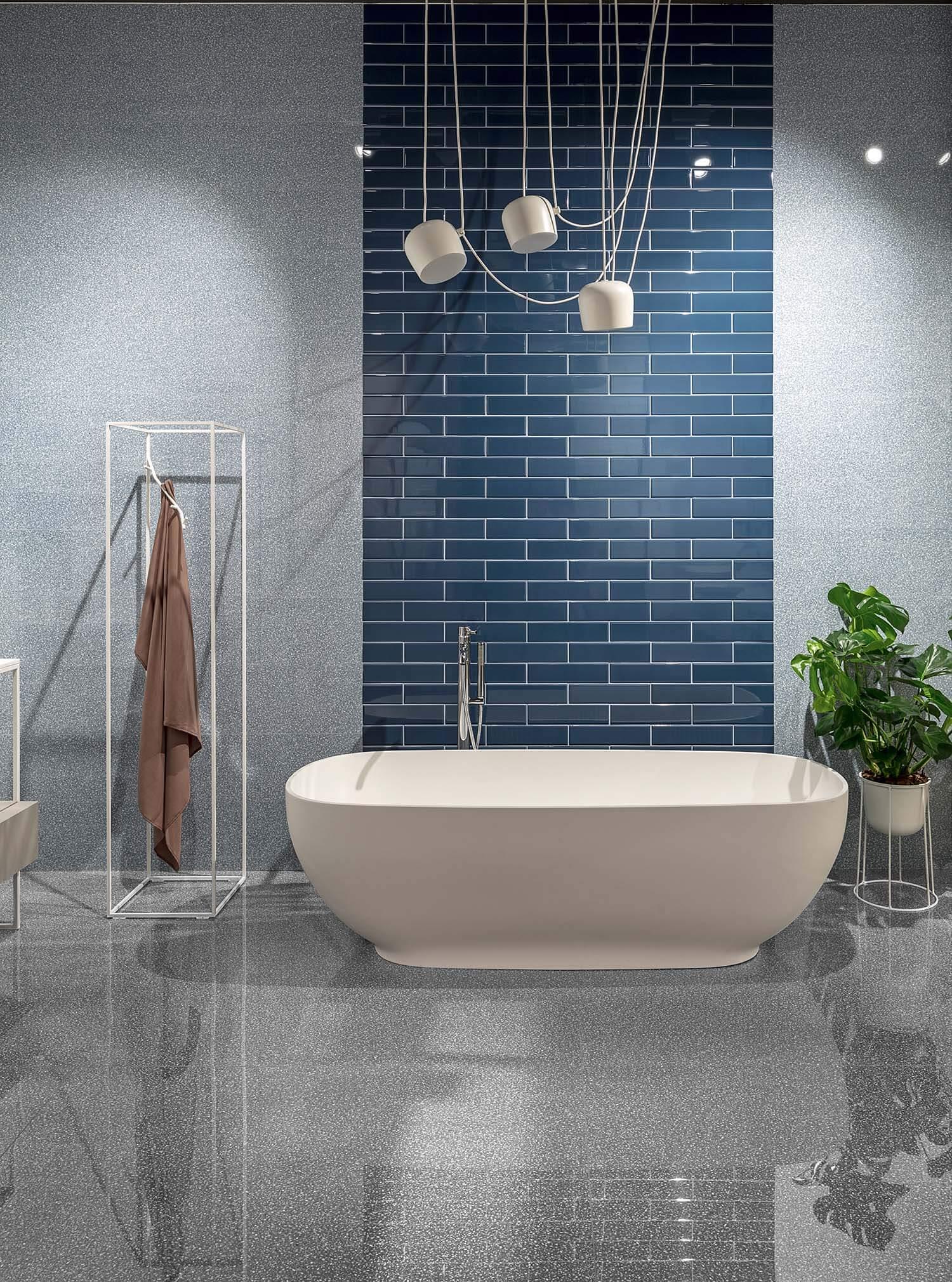 Rivestimento_panaria_panaria_Newdot Azure-Kry_bathroom