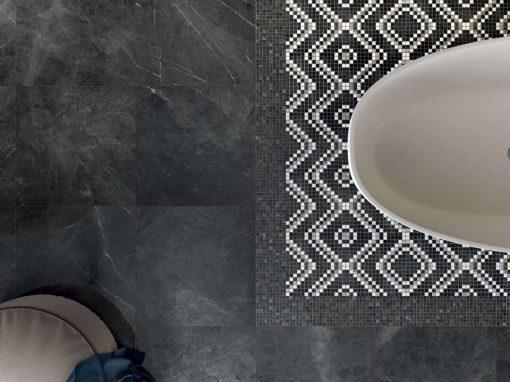 Vendita piastrelle effetto marmo
