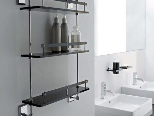 Vendita accessori bagno