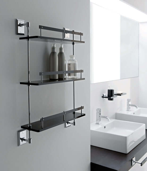 accessorio bagno tl bath