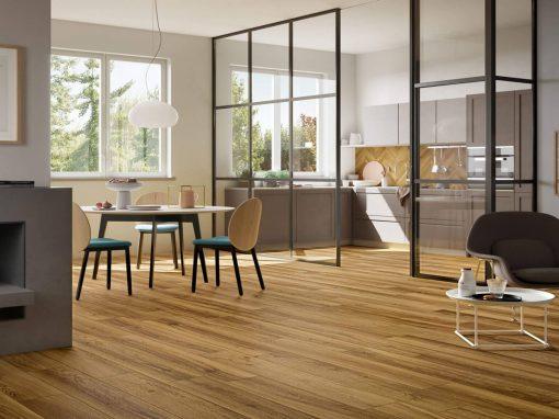 Vendita piastrelle effetto legno