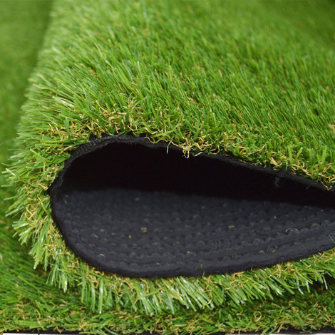 prato-sintetico-calpestabile-finta-erba-tappeto-manto-giardino