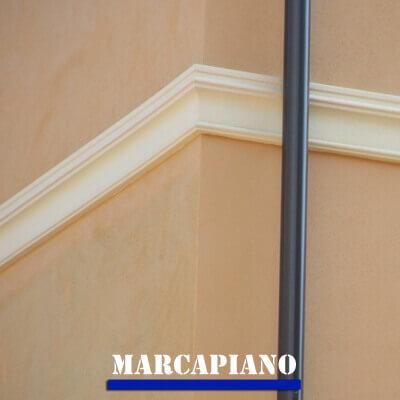 Marcapiano