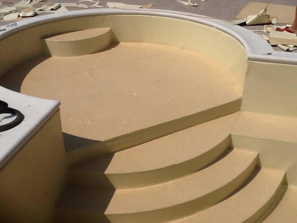 scala piscina su misura (2)