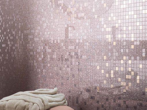 Vendita rivestimenti mosaico